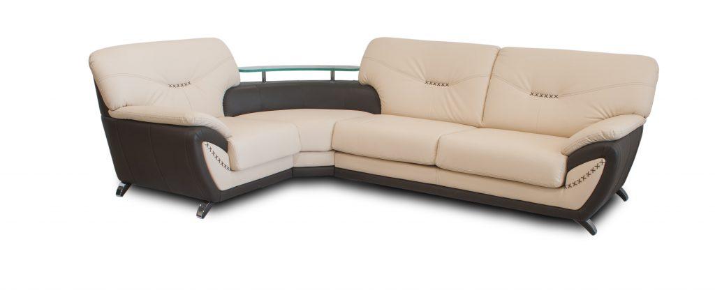 Модульный диван Дублин в Смоленске