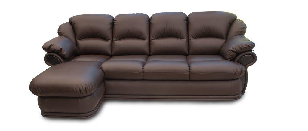 Модульный диван Колизей 5
