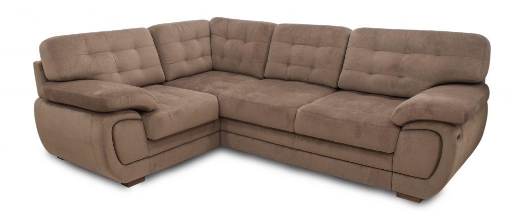 Модульный диван Манчестер в Смоленске