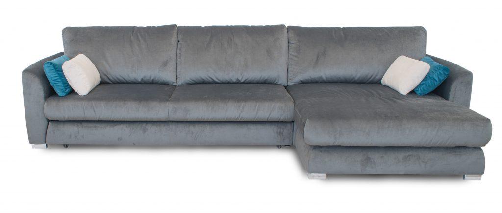 Модульный диван Мюнхен в Смоленске